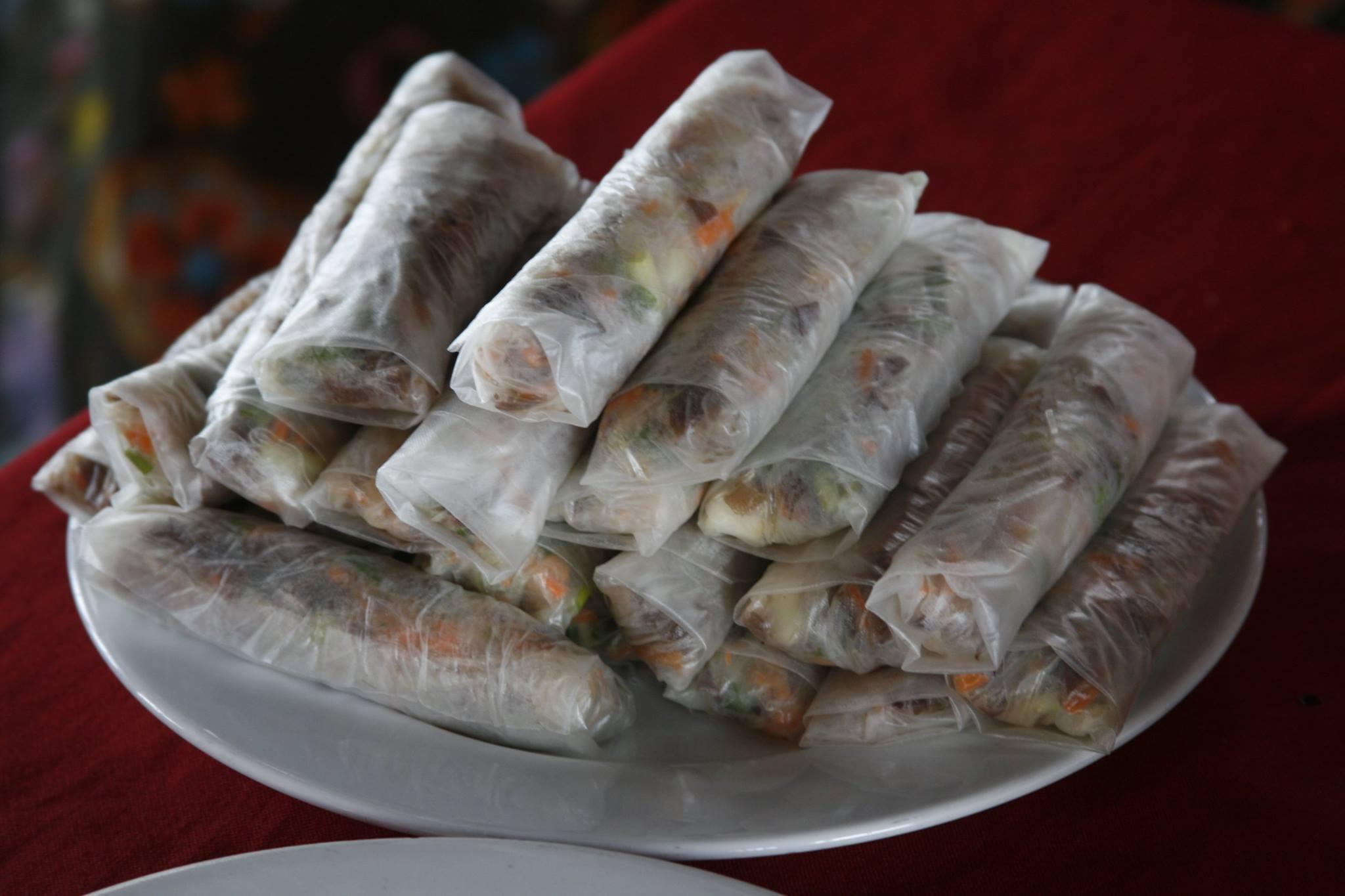 vietnamfood