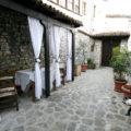 Албания, отель, отзывы