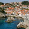 отдых в Дубровнике
