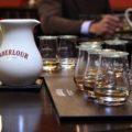 Шотландия виски тур