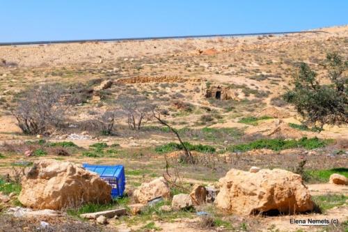 Пещера пастуха